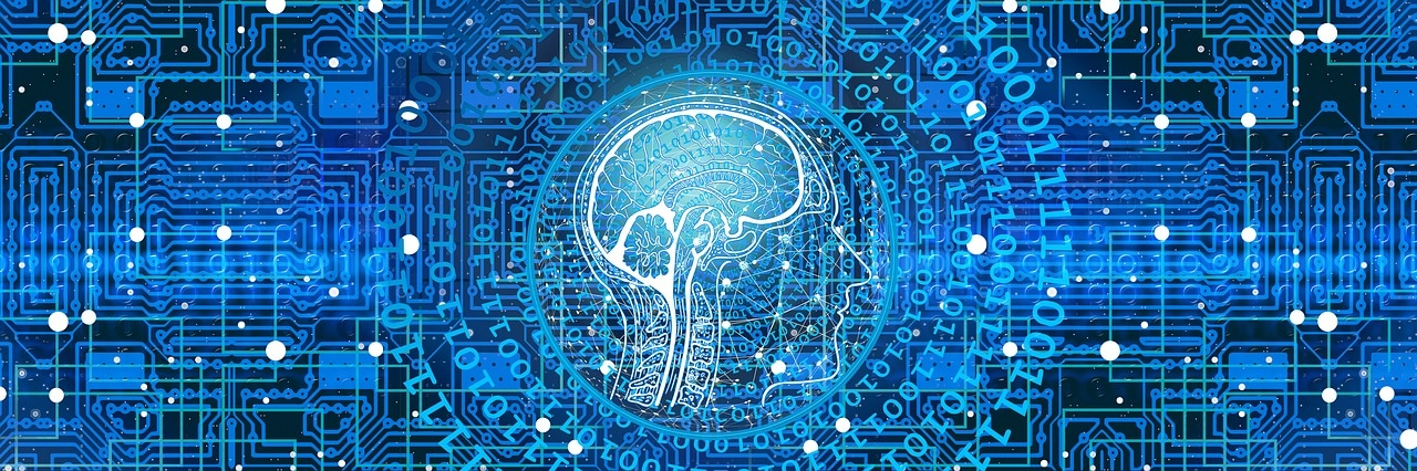 améliorer-capacités-cerveau