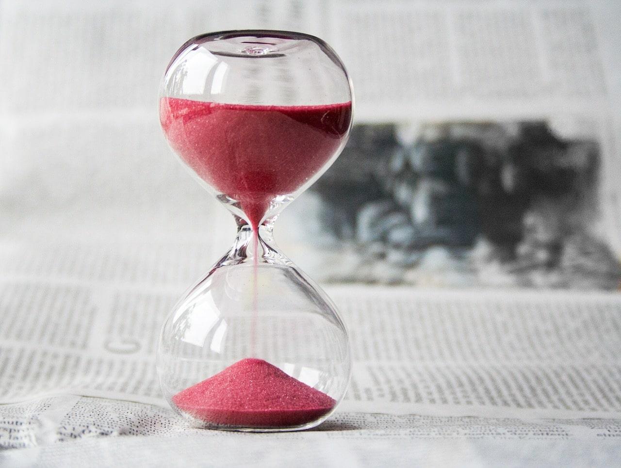 temps-limité-lutter-contre-la-procrastination-étudiante