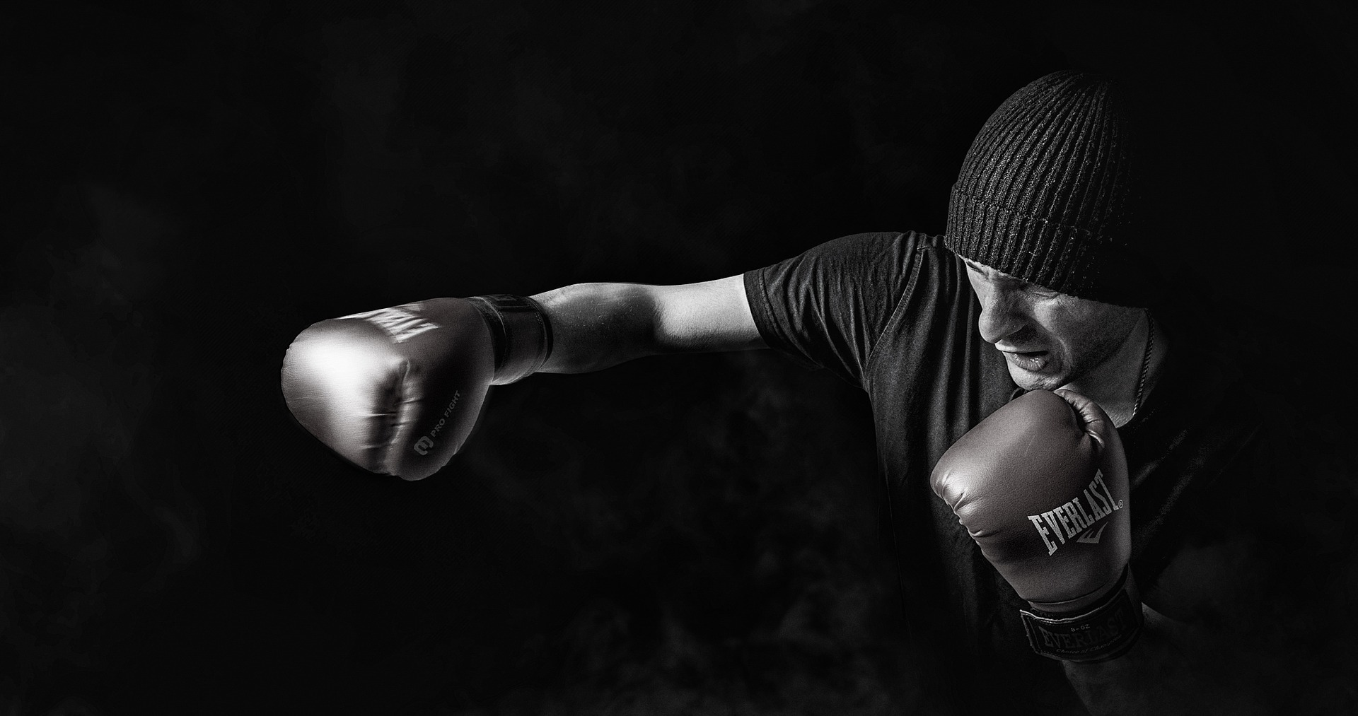 boxe-sport-études
