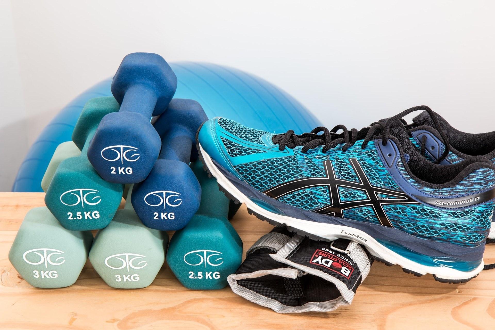 poids-sport-études