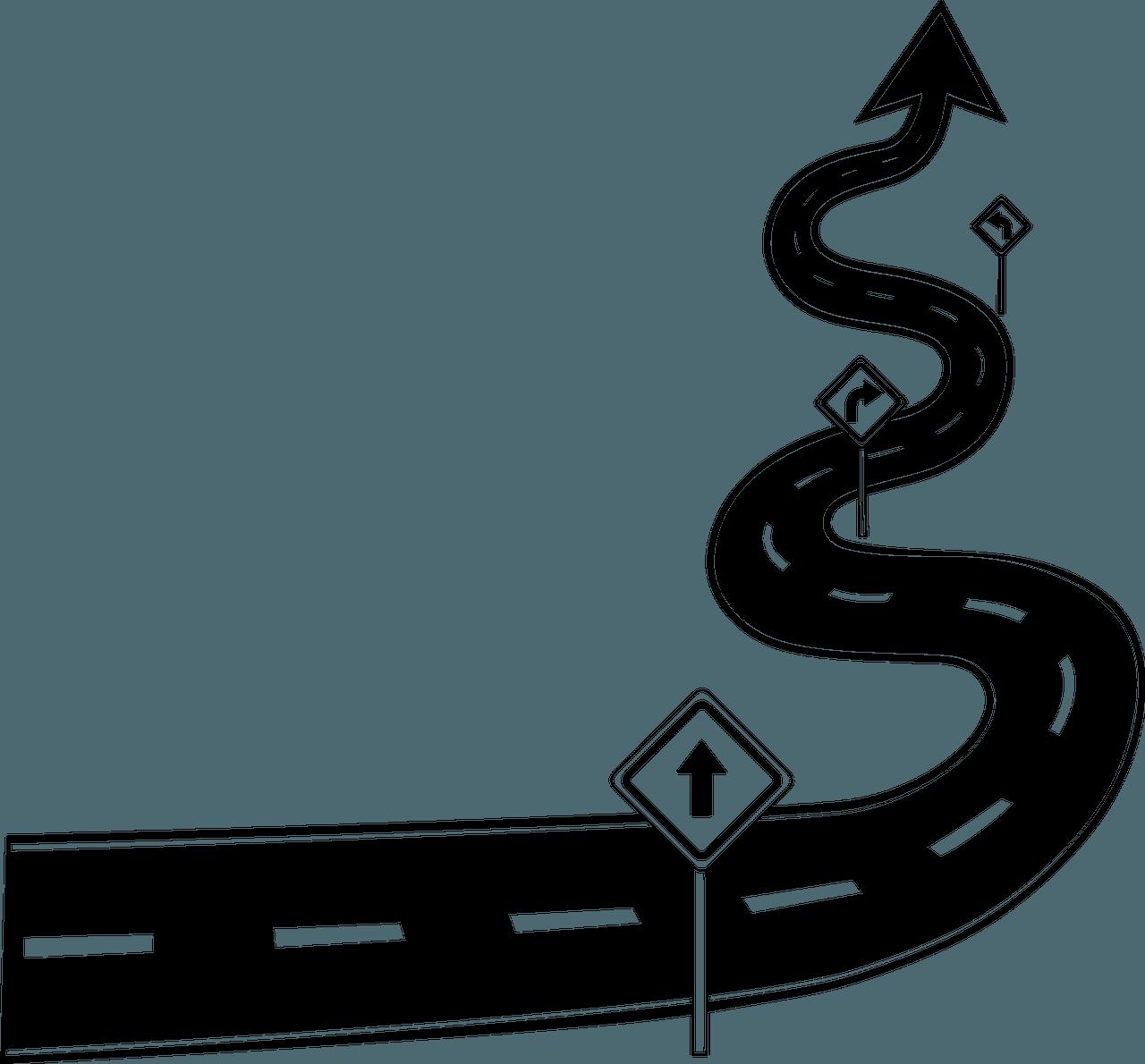 route-pour-reussir-son-orientation