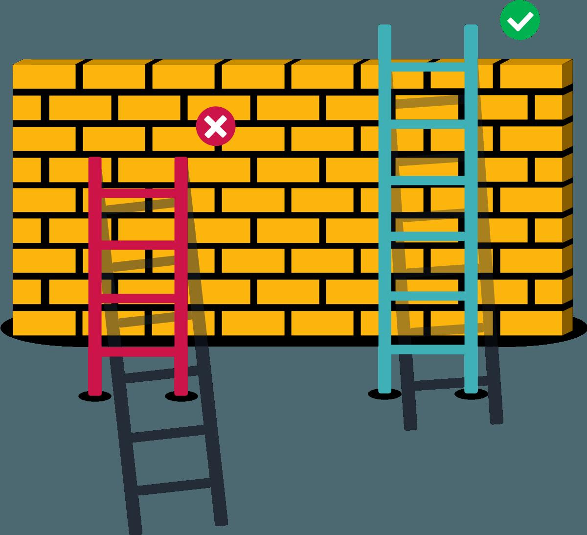réussir-sa-réorientation-2